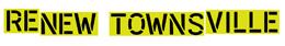 Renew Townsville